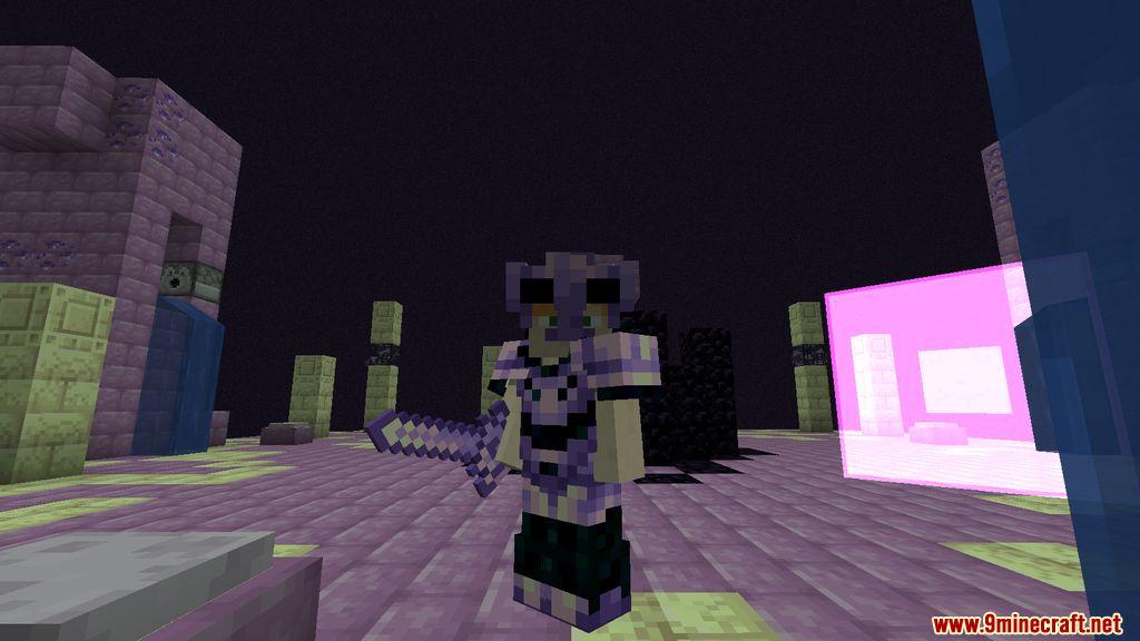 Stalwart Dungeons Mod Screenshots 13