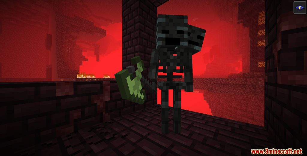 Stalwart Dungeons Mod Screenshots 2