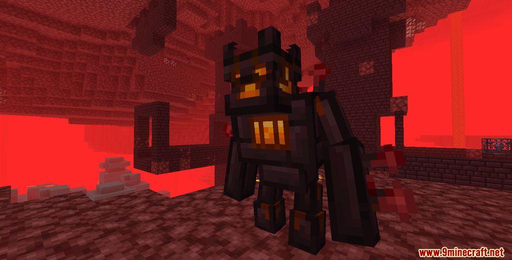 Stalwart Dungeons Mod Screenshots 5