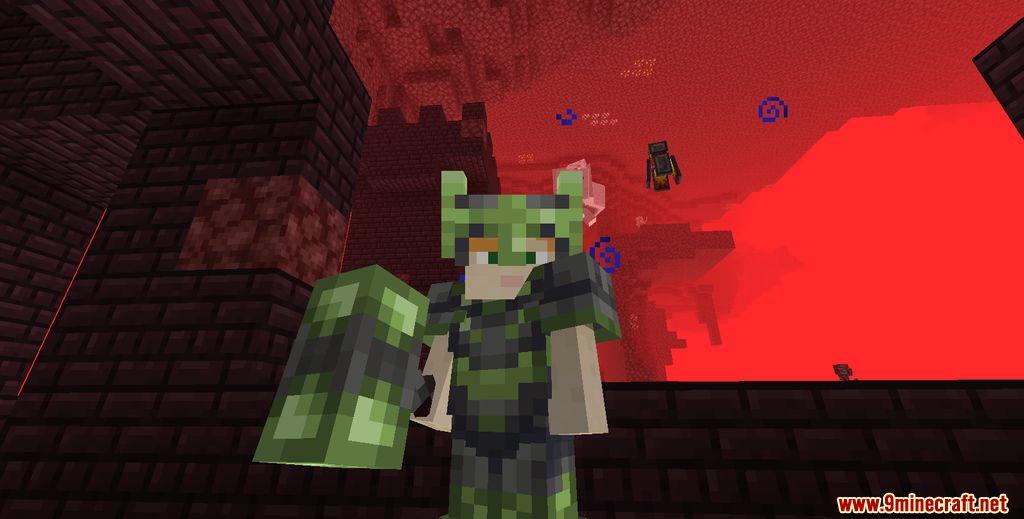 Stalwart Dungeons Mod Screenshots 7