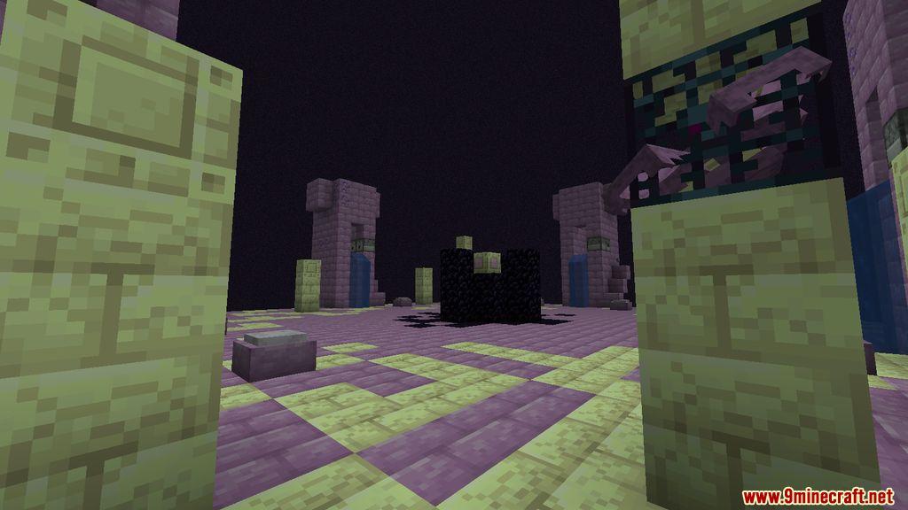 Stalwart Dungeons Mod Screenshots 8