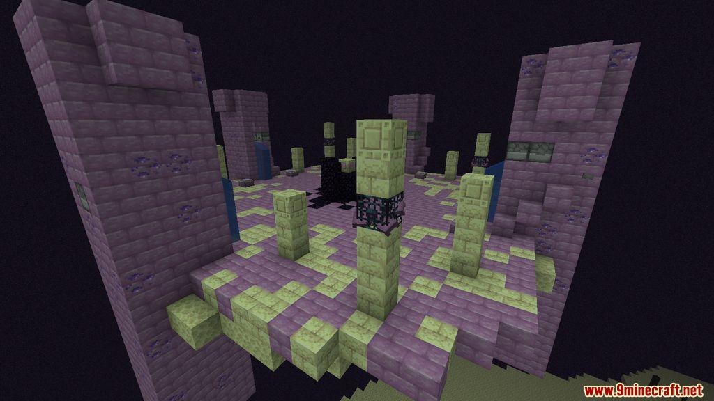 Stalwart Dungeons Mod Screenshots 9