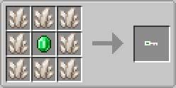The Arcaneum Mod Screenshots 12