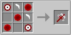 The Arcaneum Mod Screenshots 14
