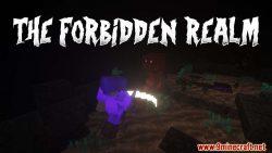 The Forbidden Realm Map Thumbnail