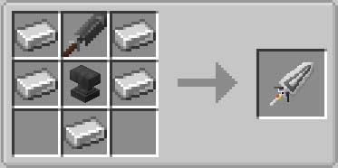 True Weaponry Mod Screenshots 21