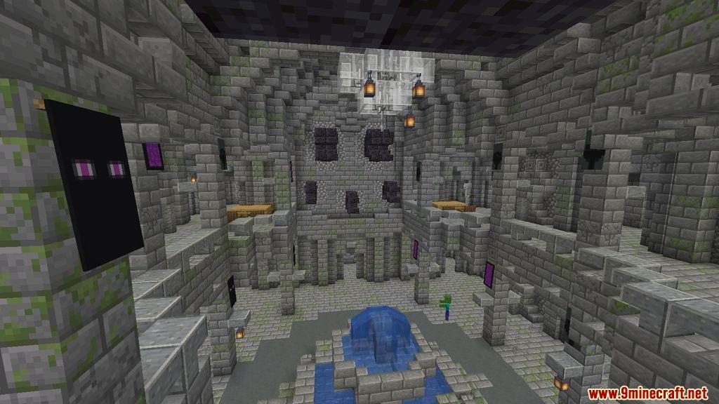 Better Stronghold Mod Screenshots 11