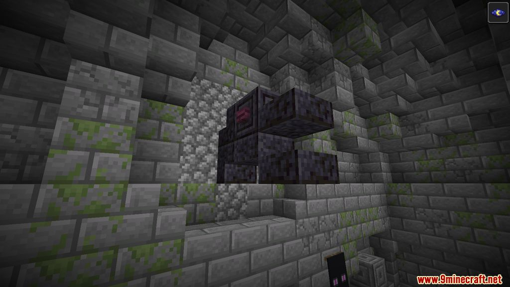Better Stronghold Mod Screenshots 6
