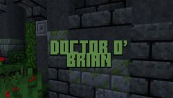 Doctor O' Brian Resource Pack