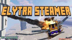 Elytra Steamer Data Pack Thumbnail