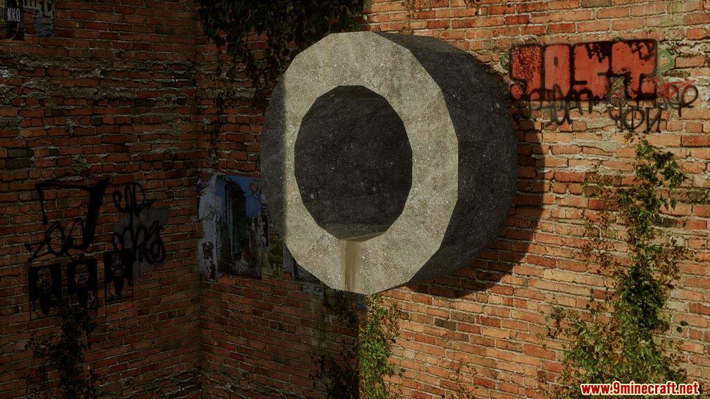 Half-Life 2 Ported Resource Pack Screenshots 1