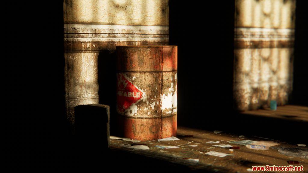Half-Life 2 Ported Resource Pack Screenshots 10