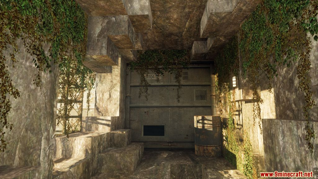 Half-Life 2 Ported Resource Pack Screenshots 4