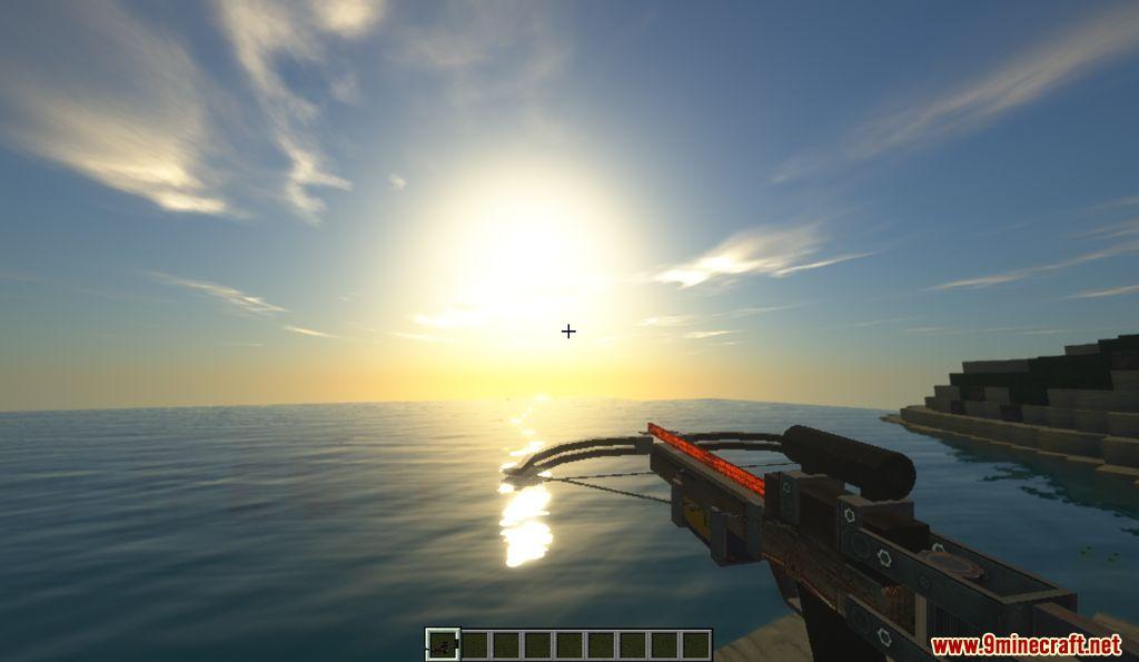 Half-Life 2 Ported Resource Pack Screenshots 9