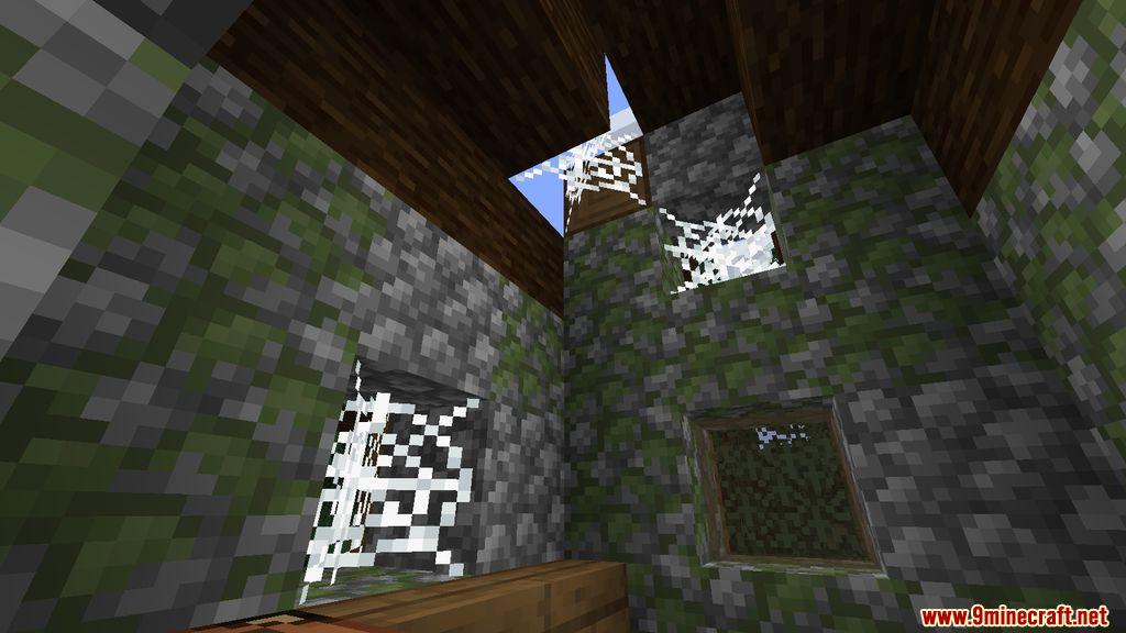 Hostile Villages Mod Screenshots 2