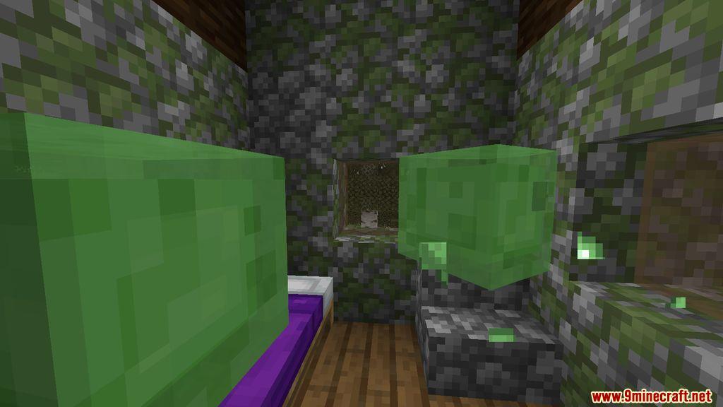 Hostile Villages Mod Screenshots 8