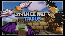 Icarus Mod