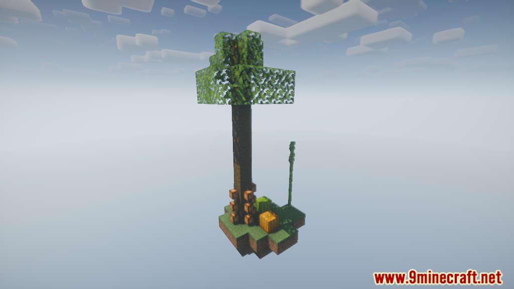 Sky Block Sky Pirates Map Screenshots (11)