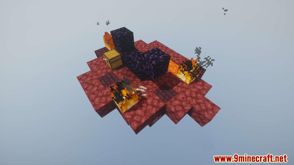 Sky Block Sky Pirates Map Screenshots (12)