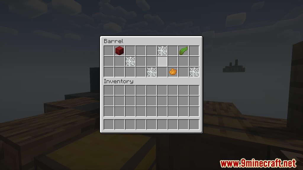 Sky Block Sky Pirates Map Screenshots (2)