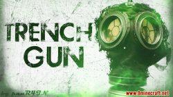 Trench Gun Map Thumbnail