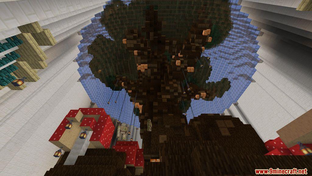 Castle in the Sky Mod Screenshots 3