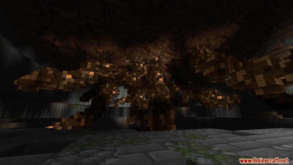 Castle in the Sky Mod Screenshots 8