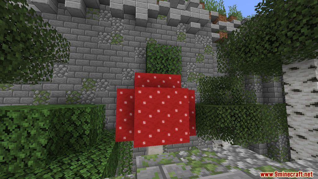 Castle in the Sky Mod Screenshots 9