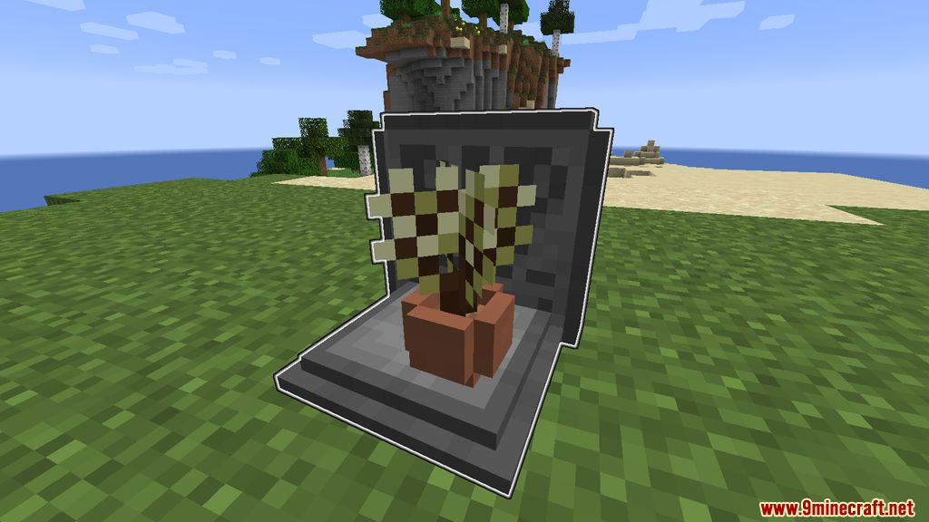 Enigmatic Graves Mod Screenshots 3