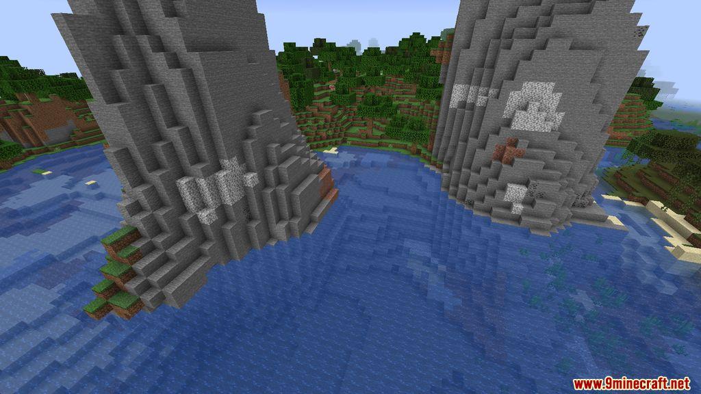 Lakeside Mod Screenshots 5