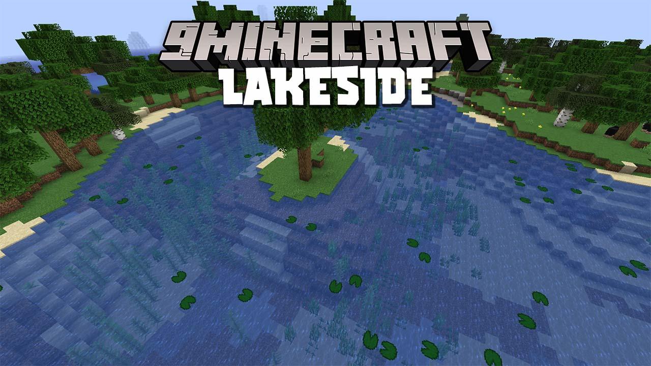 Lakeside Mod