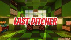 Last Ditcher Map Thumbnail