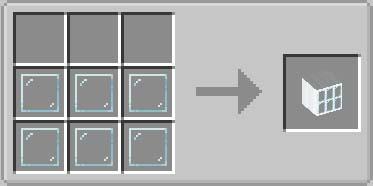 Modern Life Mod Screenshots 19