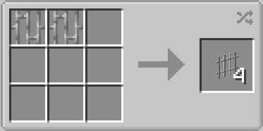 Modern Life Mod Screenshots 20