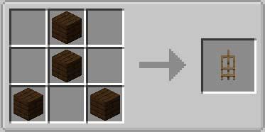 Modern Life Mod Screenshots 22
