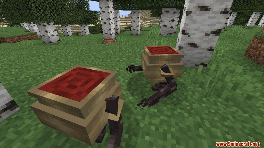 Pot Goblin Mod Screenshots 2