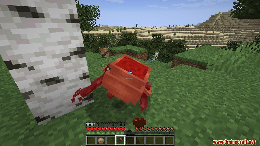 Pot Goblin Mod Screenshots 3