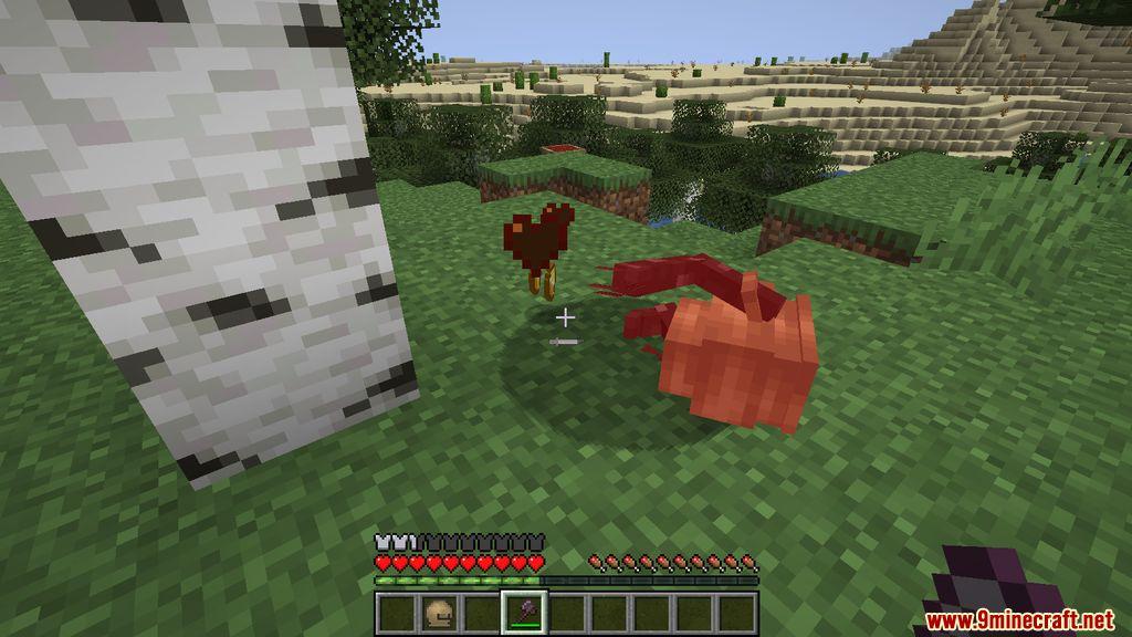 Pot Goblin Mod Screenshots 4