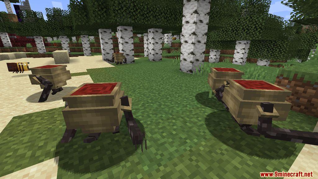 Pot Goblin Mod Screenshots 5