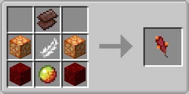 Pyromancer Mod Screenshots 21