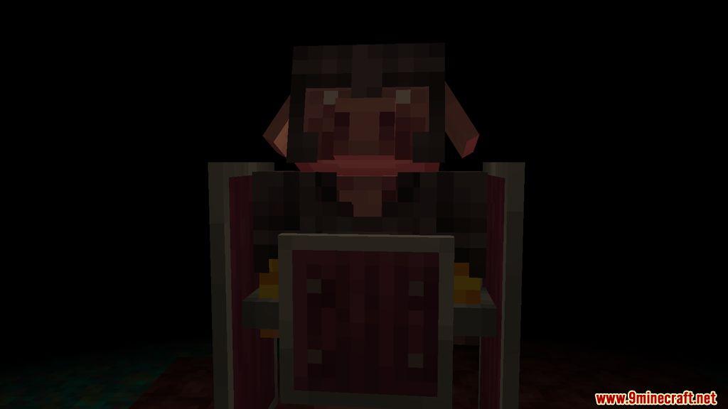 Pyromancer Mod Screenshots 7