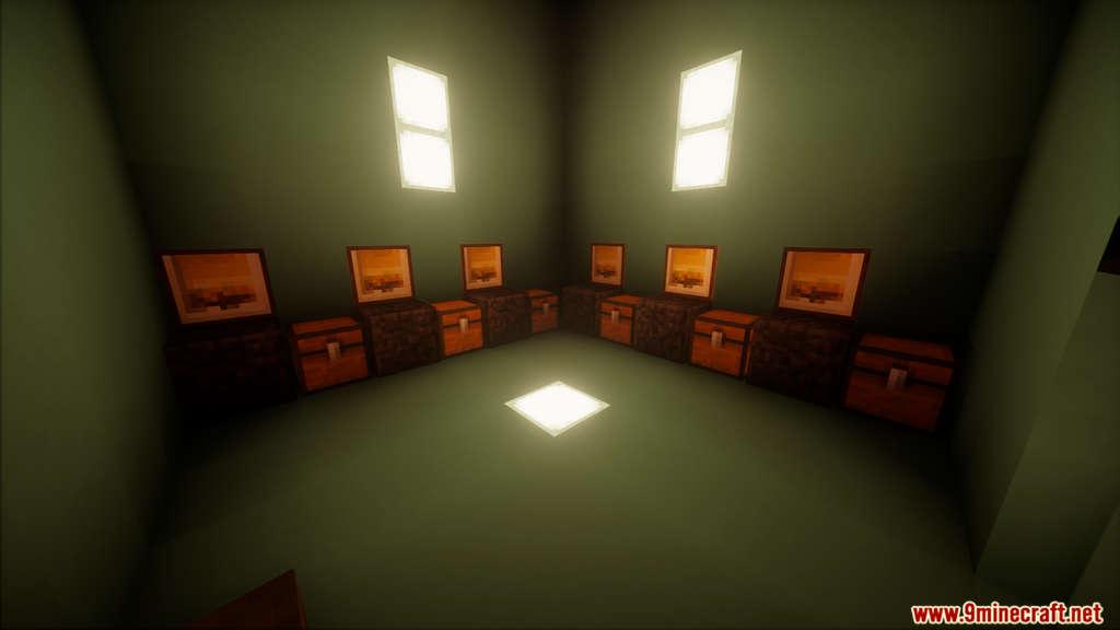 Rubik's Diversity Map Screenshots (5)