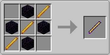 Summoning Scepters Mod Screenshots 13