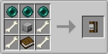 Summoning Scepters Mod Screenshots 15