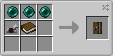 Summoning Scepters Mod Screenshots 16