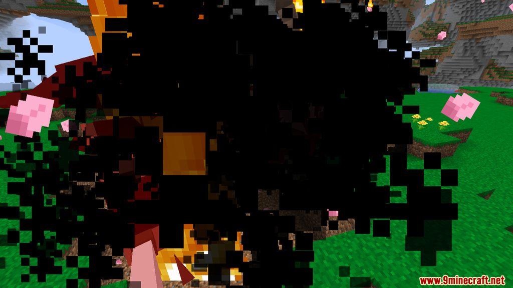 Tensura Mod Screenshots 18