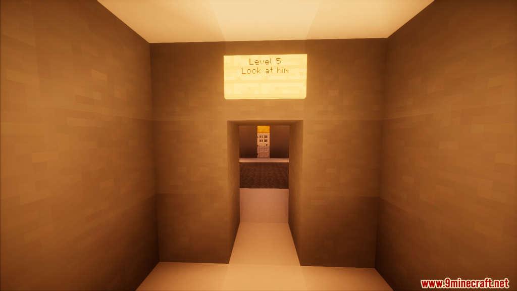 That Level Again Map Screenshots (5)