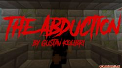 The Abduction Map Thumbnail