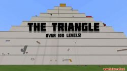 The Triangle Map Thumbnail
