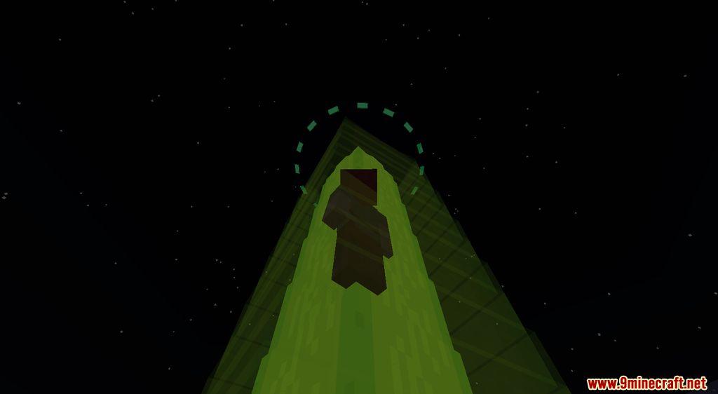 UFO Mod Screenshots 7